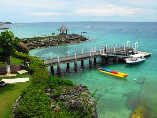 Mactan Island (30)