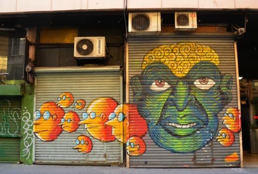Buenos Aires man