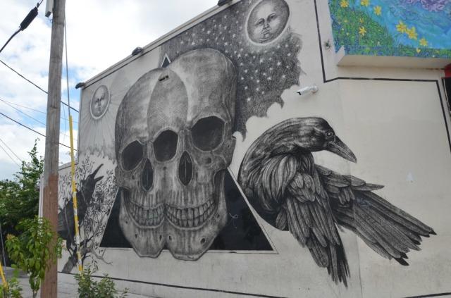 miami-skulls