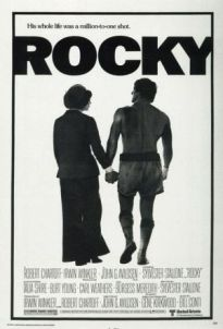 rocky_poster