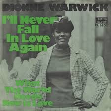 ill_never_fall_in_love_again_-_dionne_warwick