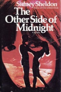 theothersideofmidnight