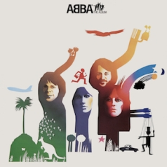 ABBA_-_The_Album_(Polar)