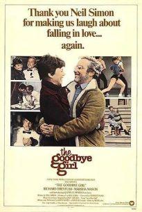 Goodbye_Girl_movie_poster
