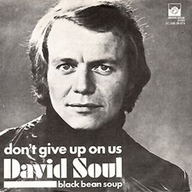 David_Soul_-_Don't_Give_Up_On_Us_single_cover